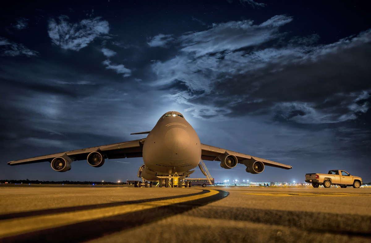 Ryanair bagaż podręczny, odprawa, promocje, kontakt - co warto wiedzieć