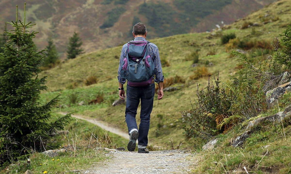 Wakacje w górach czy nad morzem