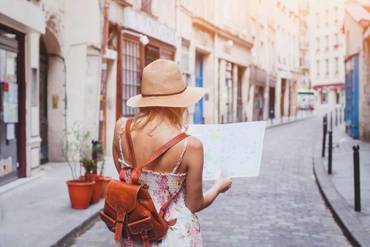 Czy i kiedy trzeba mieć ubezpieczenie turystyczne?